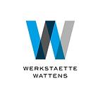 WW_Logo_Reinzeichnung_CMYK _Final für P