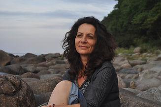 Martina Bäurle, Psychotherapie, Heilpraktikerin
