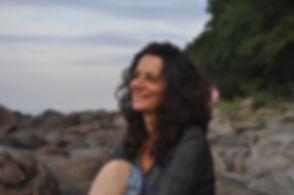 Martina Bäurle Heilpraktikerin für Psychotherapie und Logotherapeutin