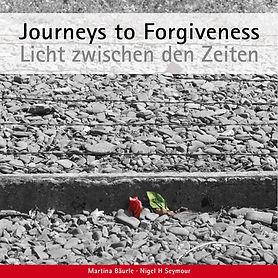journeys-to-forgiveness-martina-baeurle-