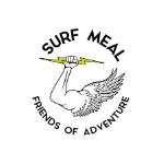 Surf Meal Gets Google AdWords Management