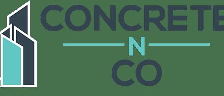 concrete-n-co-LOGO.png