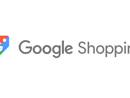 google_shopping_2000x1000.png