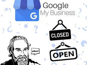 When Did You Last Update Your Business Hours?