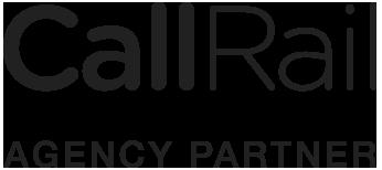 CR-Agency-Partner-Logo.png