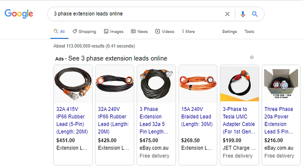Google Shopping Ads Example.png