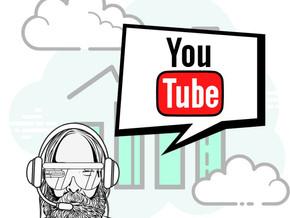 You Tube No.1 For Brand Awareness