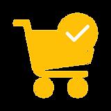 Google Shopping Cart.png