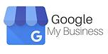 Google-My-Business Perth