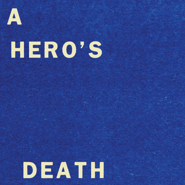 Fontaines DC - A Hero's Death / I Don't Belong