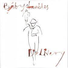Babyshambles - Delivery