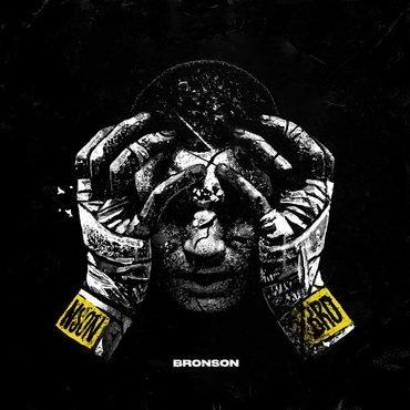 Bronson - Bronson