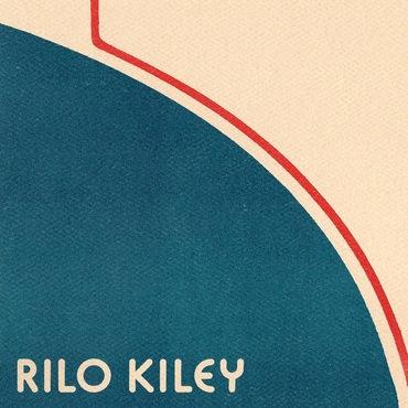 Rilo Kiley - Rilo Kiley