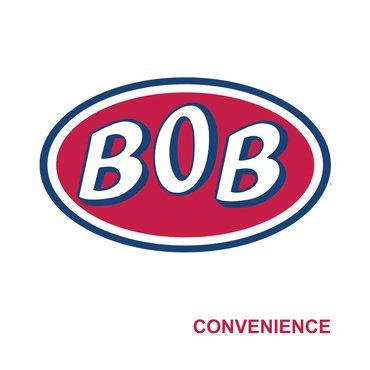 Bob - Convenience