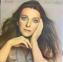 Judy Collins - Judy
