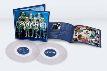 Sleeper - Smart 25th Anniversary Deluxe Edition