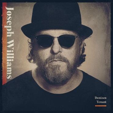 Joseph Williams - Denizen Tenant