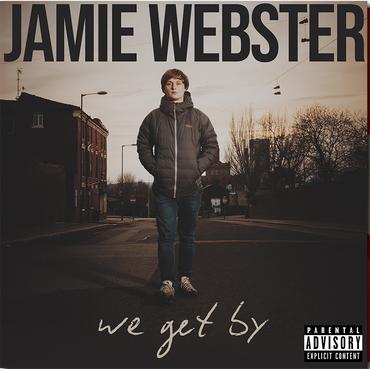 Jamie Webster - We Get By
