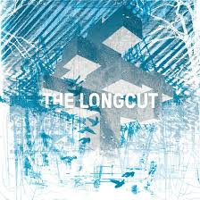 The Longcuts - Arrows