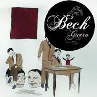 Beck - Guero
