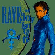 Prince - Rave in2 the Joy Fantastic