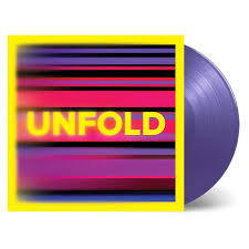 Chef'special - Unfold