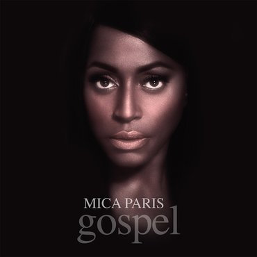 Mica Paris - Gospel