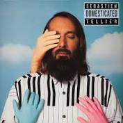 Sebastien Tellier - Domesticated