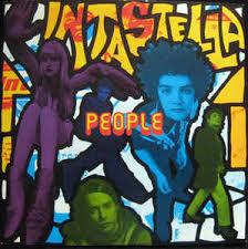 Intastella - People