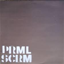 Primal Scream - Swastika eyes