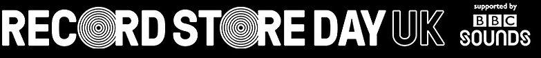 RSD_Logo_0419.jpg