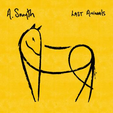 A Smythe - Last Animals