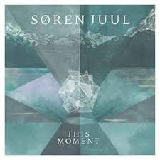 Svoren Juul - This moment