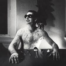 The Afghan Whigs - Uptown Avondale