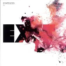 Stateless - Exit