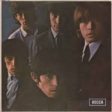 The Rolling Stones - No 2