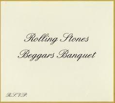 Rolling Stones - Beggars Banquet BOX SET