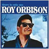 Roy Orbison - There Is Only One