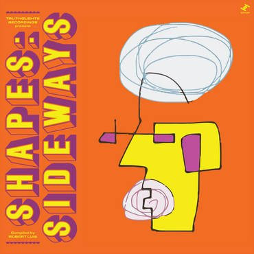 Shapes: Sideways - Various