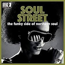 Club soul - Soul Street