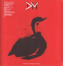"""Depeche Mode BOX SET - Speak & spell The 12"""" singles"""