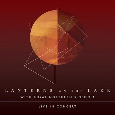 Lanterns on the Lake - Live on Concert