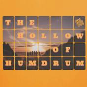 Red Rum Club TICKET BUNDLE - The Hollow Of Humdrum