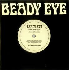 Beady eye - Bring the light (promo)