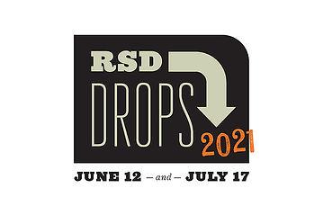 rsddrops2021.jpg