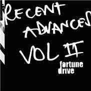 Fortune drive - Recent advances Vol II