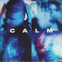 5 Seconds Of Summer - Calm