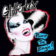 Glitterbox - Pump The Boogie