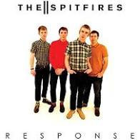 The Spitfires - Response