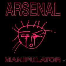Arsenal - Manipulator